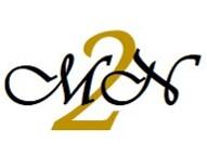 Mr2Nice - Men's Mindset Coaching